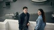 """""""Deep State"""": Rozpoczęto produkcję drugiego sezonu [zdjęcia, obsada]"""