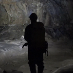 Film (2005)[The Cave] Reż.Bruce Hunt