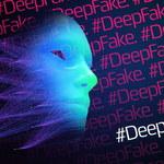 Deepfake – nadchodzi nowa forma cyberzagrożeń?