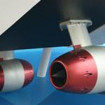 DeepSpeed opracowuje silnik elektryczny dla łodzi i statków