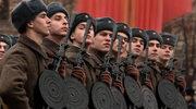 Defence24: Moskwa przygotowuje konflikt hybrydowy z Wilnem. Wykorzysta litewskich Polaków?