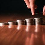 Deficyt budżetu państwa po wrześniu wyniósł 13,8 mld zł