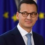 Deficyt budżetu po listopadzie wyniósł 13 mld zł