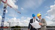 Deficyt fachowców spowolni inwestycje infrastrukturalne?