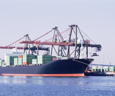 Deficyt w handlu zagranicznym będzie niegroźny