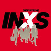 Definitive INXS