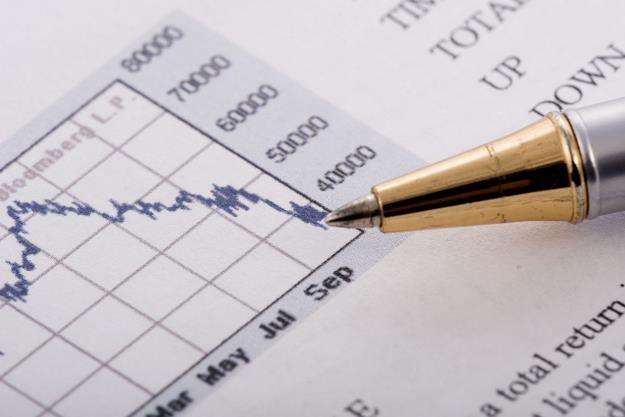 Deflacja we wrześniu wyniosła 0,5 proc. rok do roku /©123RF/PICSEL