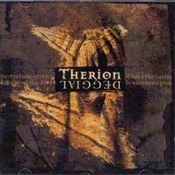 Therion: -Deggial