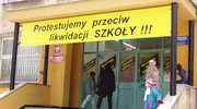 Degradacja Polski powiatowej