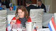 Degustacja win francuskich w Krakowie