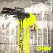 DHM: -dehumanizacja?