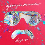 Giorgio Moroder: -Déjà-Vu