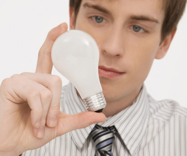 Dekada wolnego rynku energii – co się zmieniło?