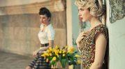 Dekady pięknej mody