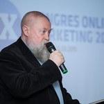 Dekalog budowania marki w mediach, podobki i sharing economy - moc inspiracji z IX Kongresu Online Marketing