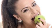 Dekalog zdrowej diety