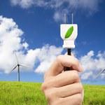 Dekarbonizacja to ostatnia szansa na sukces Europy