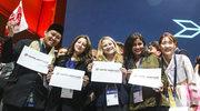 Deklaracja – przesłanie Forum Młodych do delegatów 41. Sesji UNESCO