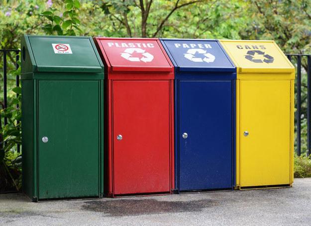 Deklaracja śmieciowa - jeśli jeszcze nie dopełniłaś tego obowiązku, pamiętaj, by zrobić to jak najszybciej /123RF/PICSEL