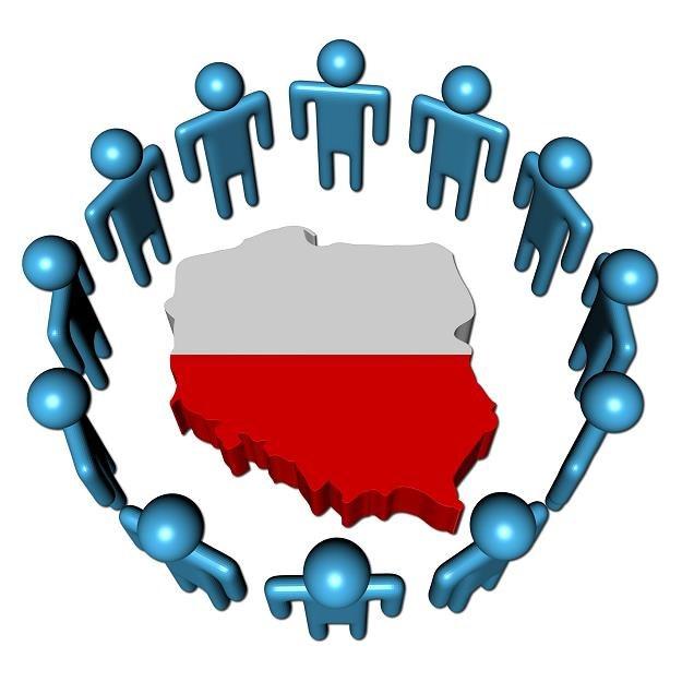 Deklaracje zaliczkowe będą obowiązkowe /PAP/INTERIA.PL