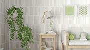 Dekoracje ścian - czy da się wymyśleć coś nowego?