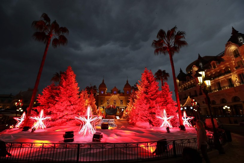 święta Bożego Narodzenie W Innych Krajach Zaskakujące Tradycje