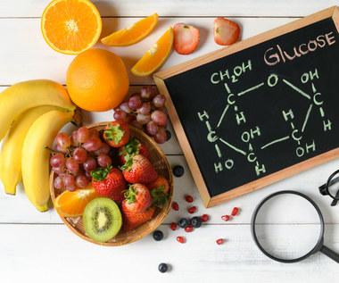 Dekstroza - co to za cukier, który jest tak popularny wśród sportowców?