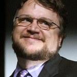 """Del Toro bierze """"Hobbita"""""""