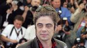 Del Toro chce reżyserować