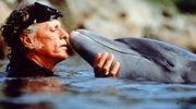 Delfiny jako ofiary popkultury