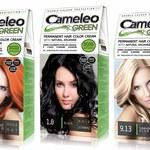Delia Cameleo PRO-Green