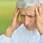 Delirium jako jeden z objawów COVID-19