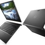 Dell przedstawił pierwszy laptop z bezprzewodowym ładowaniem