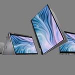 Dell Technologies prezentuje rodzinę komputerów Latitude i Precision