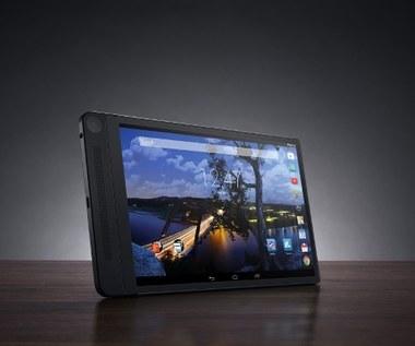 Dell Venue 8 7000 - najsmuklejszy tablet z Androidem