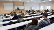 Deloitte: Finanse i IT to najatrakcyjniejsze branże dla studentów