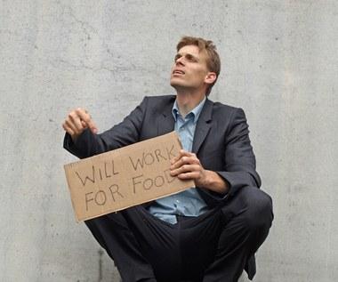Deloitte: Kryzys wywołany pandemią uderzy w kariery zawodowe osób przed 25. rokiem życia