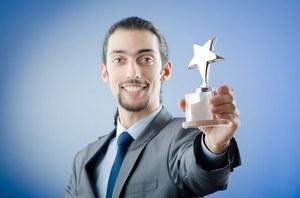 Deloitte nagrodzony za innowacyjne usługi w audycie