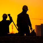 Deloitte: Światowy rynek budowlany na zakręcie!