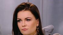 """Demakijaż"": Agnieszka Radwańska"