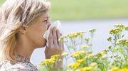 Demaskujemy mity o alergii