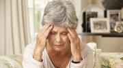Demaskujemy niebezpieczne mity o udarze mózgu