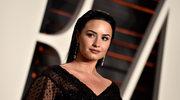 Demi Lovato broni nagich zdjęć Kim Kardashian