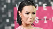 Demi Lovato czuje się wolna