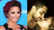 Demi Lovato: Do sieci wyciekły jej intymne zdjęcia