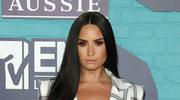 """Demi Lovato i Luis Fonsi razem (nowy utwór """"Echame La Culpa"""")"""