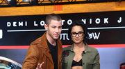 Demi Lovato i Nick Jonas z wizytą w szpitalu dziecięcym
