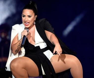 """Demi Lovato i Sam Smith łączą siły (singel """"I'm Ready"""")"""