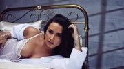 Demi Lovato i zmysłowe kadry z basenu. Jej nowy ukochany to aktor!