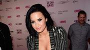Demi Lovato: Jak opisała ją jej matka w swojej książce?